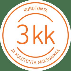 3kk korotonta_tarra