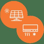 aurinkopaneeli-ja-ilmalampopumppu