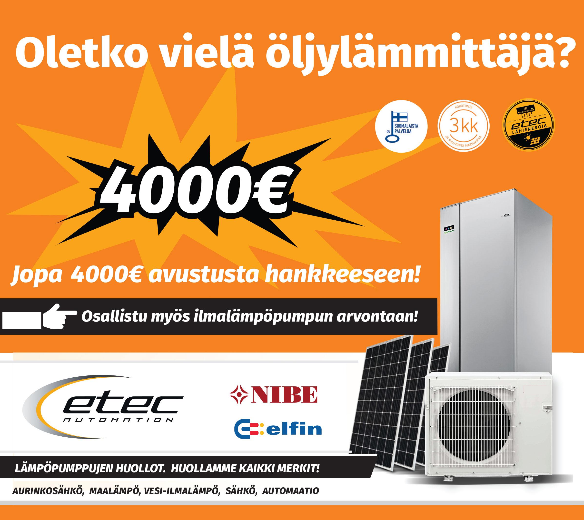 Etec_oljylammitys_verkkoon2
