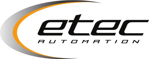 etec-automation-logo